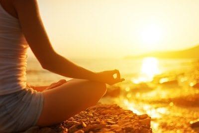 ¿Por qué debes engancharte al mindfulness?