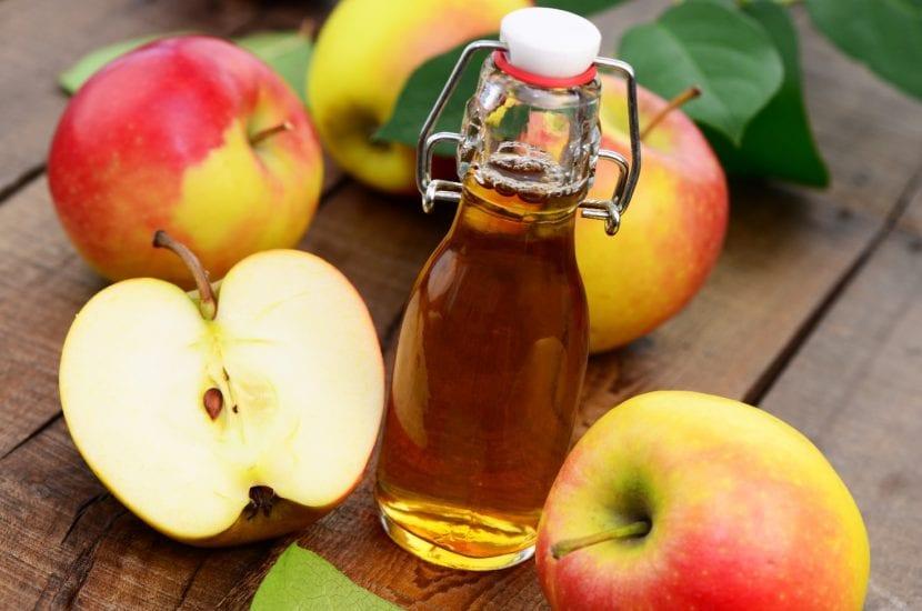 10-beneficios-vinagre-manzana