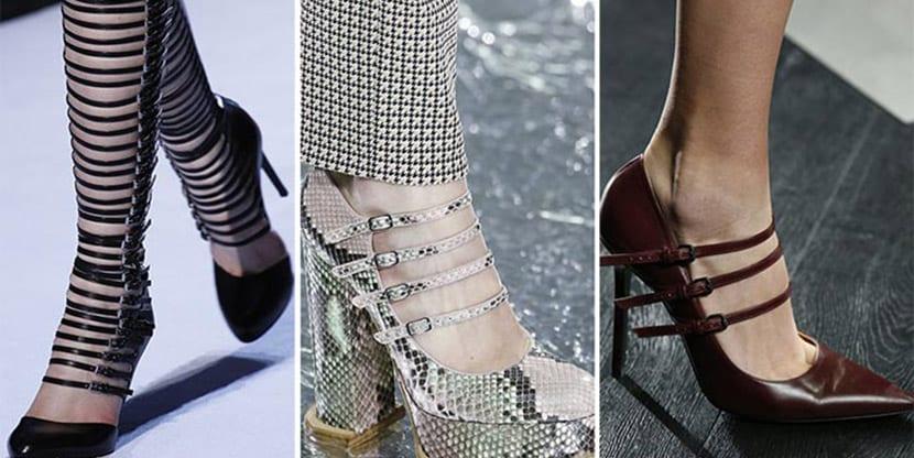 Zapatos 2016 2017