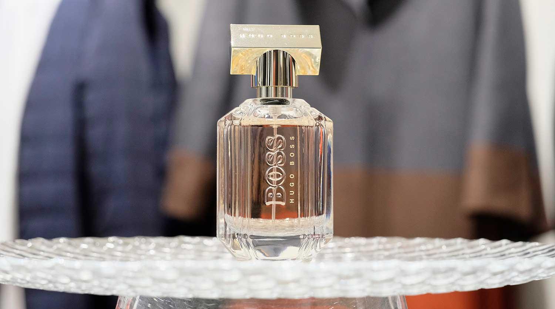 boss_scent_