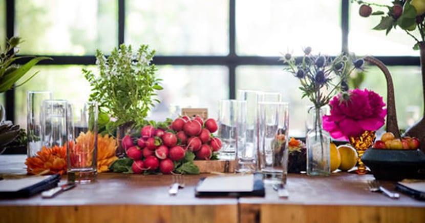 centros-de-mesa-con-vegetales