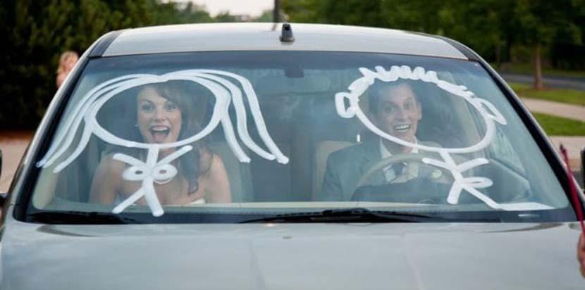 decorar-coche-de-novios-3