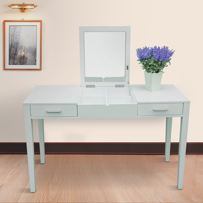 variedades de tocador nos podemos encontrar tocador mueble neceser