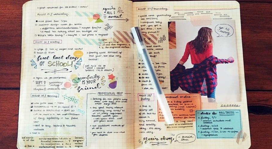 tu-propia-agenda-personalizada-3