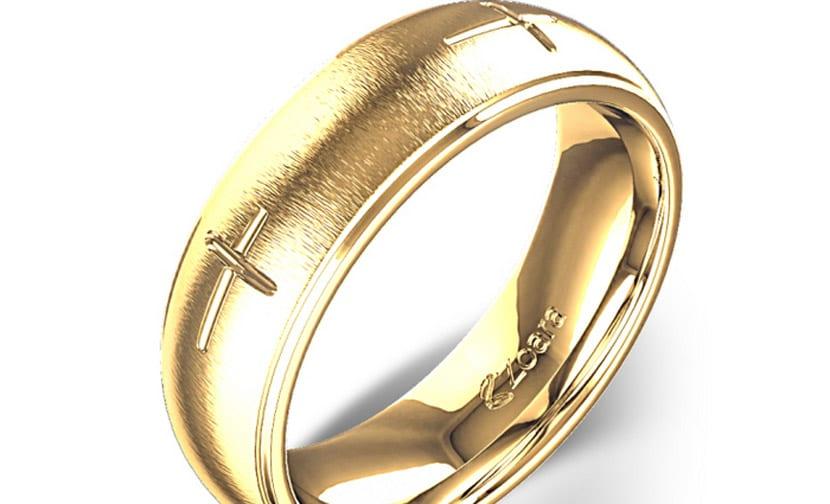 alianza-de-boda-de-zoara
