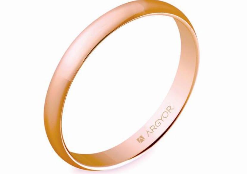 alianza-de-boda-oro-rosa
