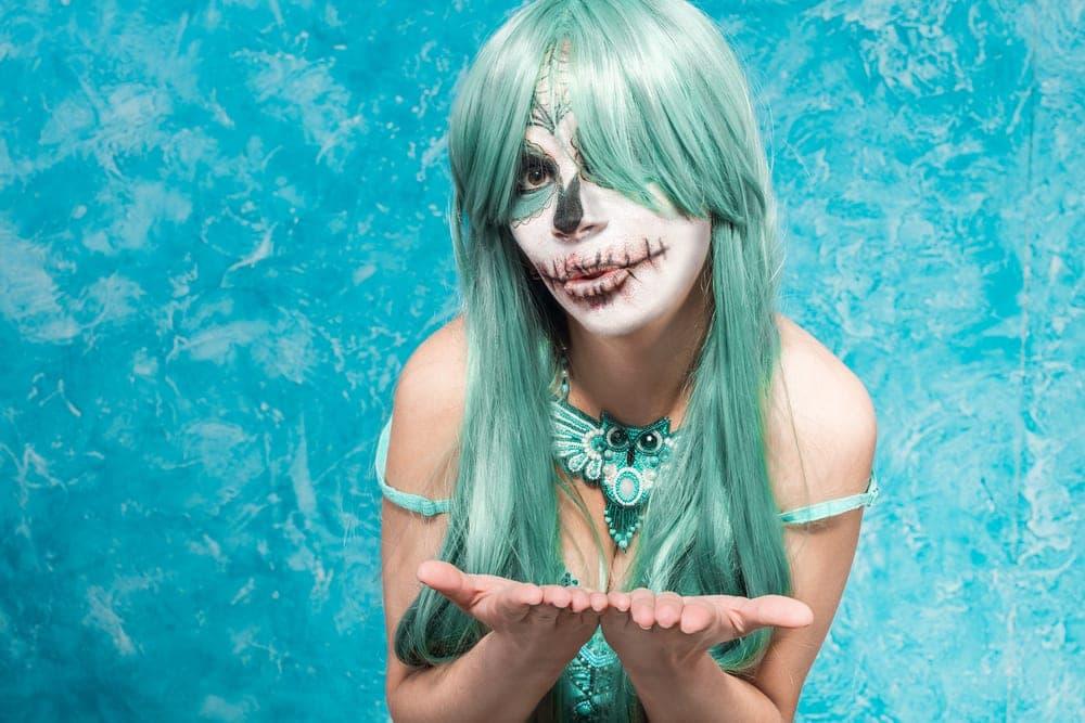 maquillaje_halloween_portada
