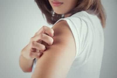 ¿por qué es importante cuidar la piel?