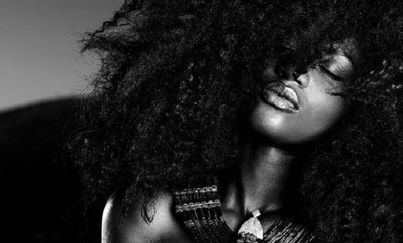 cabello-afro-2