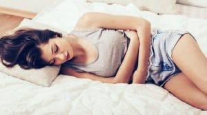 Cómo afecta a tu piel tu ciclo menstrual