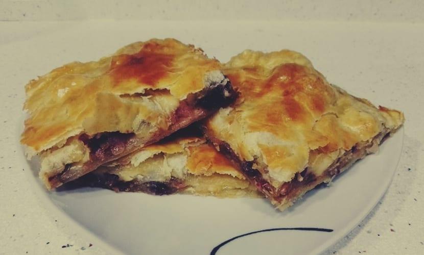 empanada-dulce-y-salada