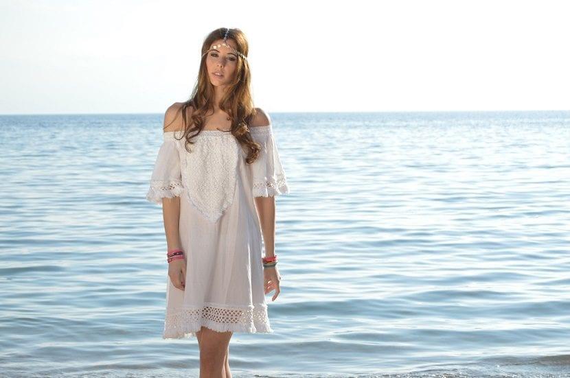 Vestirse Qué Ibicenca¿cómo Descúbrelo Y Complementos Moda Usar FJlK1c