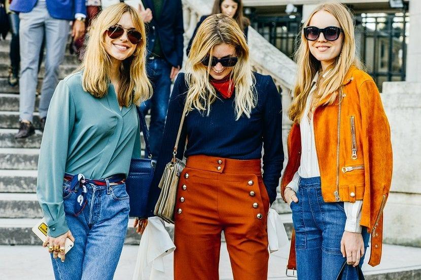 moda-setenta-actual