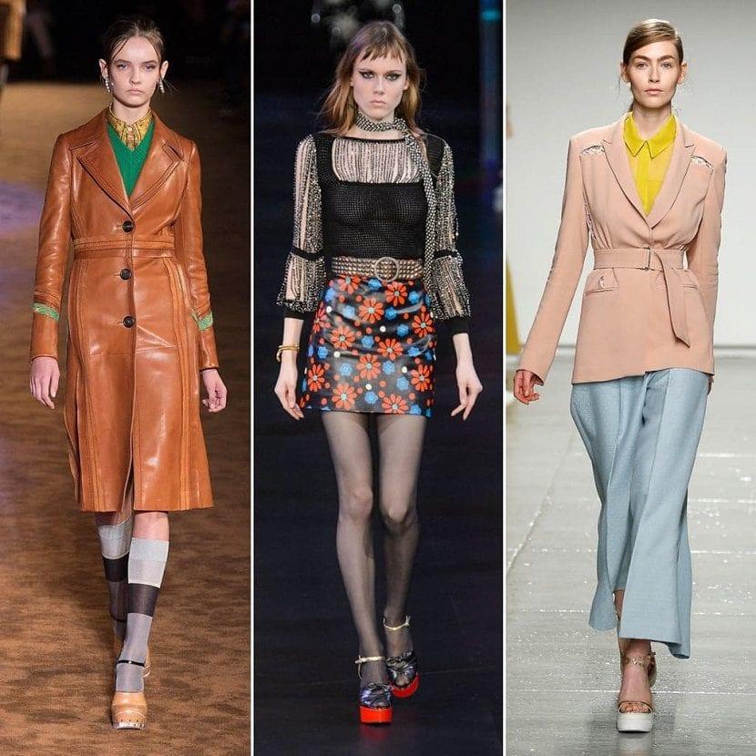 moda-setenta-pasarela