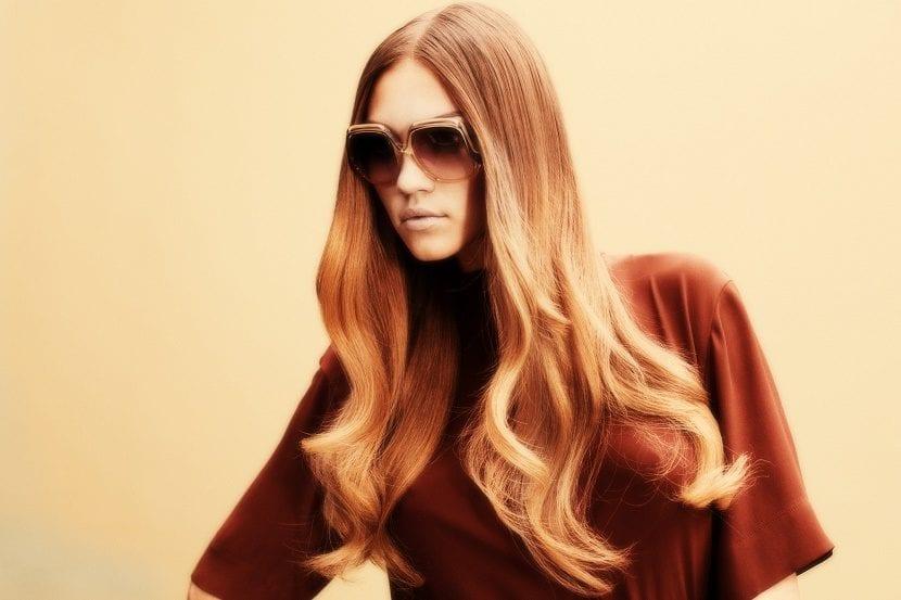 moda-setenta-portada