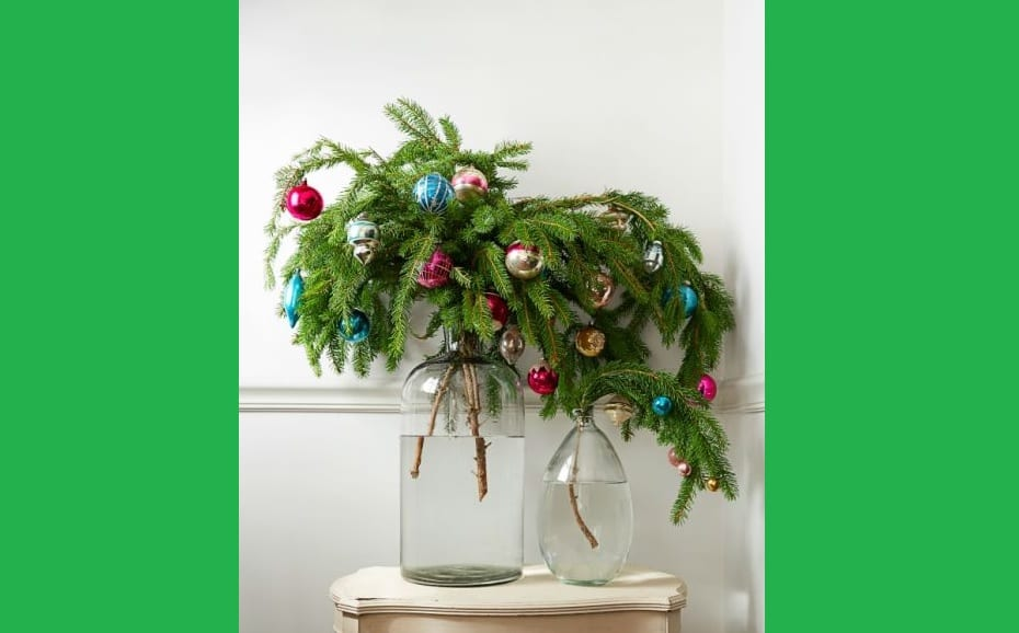 ramos-navidad