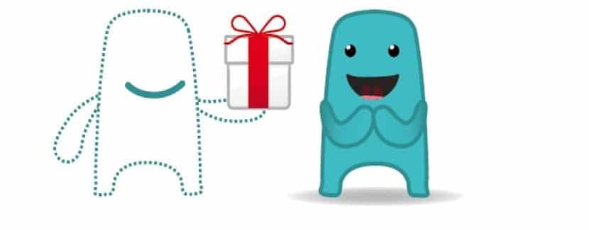10-posibles-regalos-cosmeticos-low-cost-para-el-amigo-invisible-portada