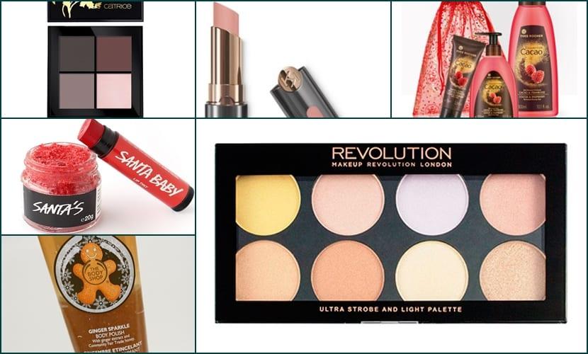 10-posibles-regalos-cosmeticos-low-cost-para-el-amigo-invisible