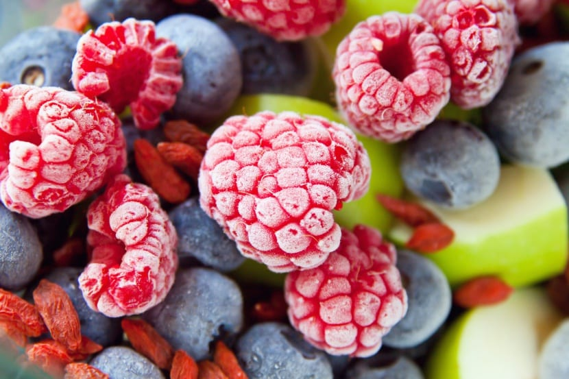 frutos-rojo