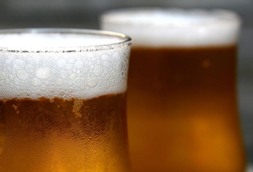 levadura-cerveza-cerveza