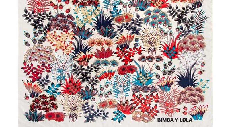 panuelo-florido-bimba-y-loa-1