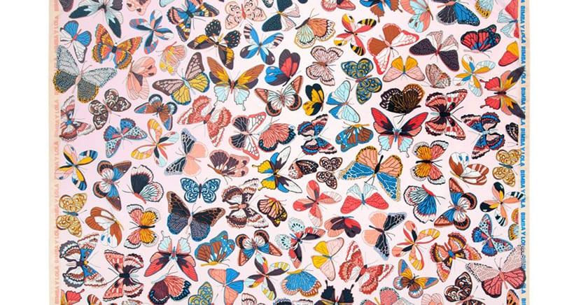 panuelo-mariposas-bimba-y-lola