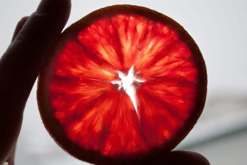 pomelo-sangre