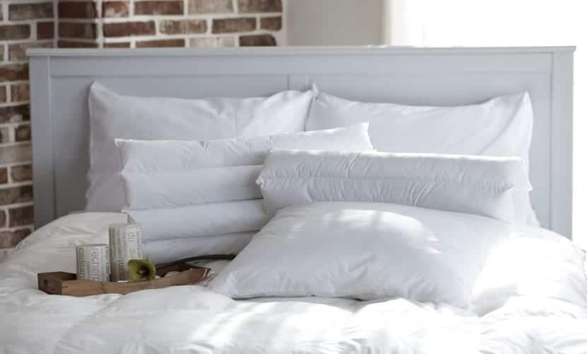Renovar el dormitorio ideas econ micas para tu habitaci n Renovar dormitorio sin cambiar muebles