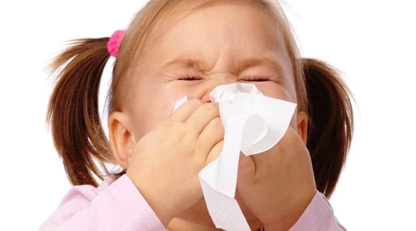 Resultado de imagen para cuidados de niños en invierno