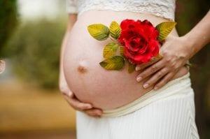 Métodos y trucos para quedar embarazada