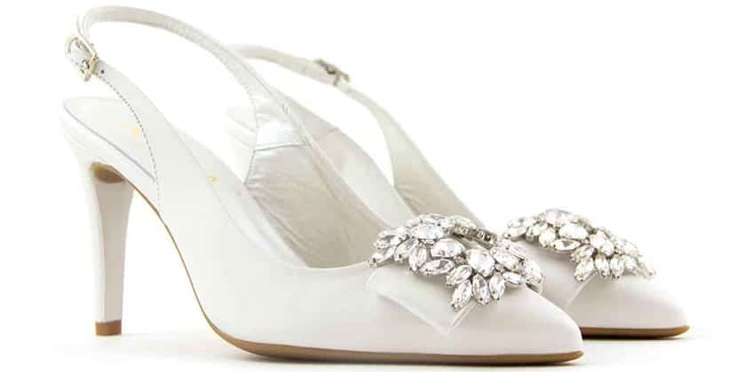 Zapatos Zapatos Blu De Novia De Lolita Zapatos Blu Novia Novia De Lolita Lolita qpzLUSVMG