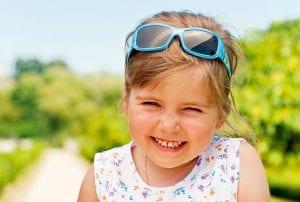 lecciones de vida que dan los niños