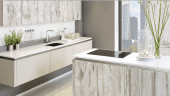 Vista previa del artículo Da un aspecto nuevo a tu cocina sin cambiar los muebles