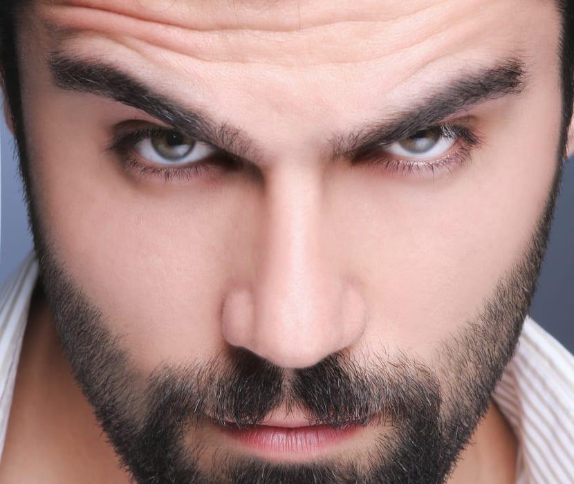 Como rejuvenecer el rostro naturalmente hombres