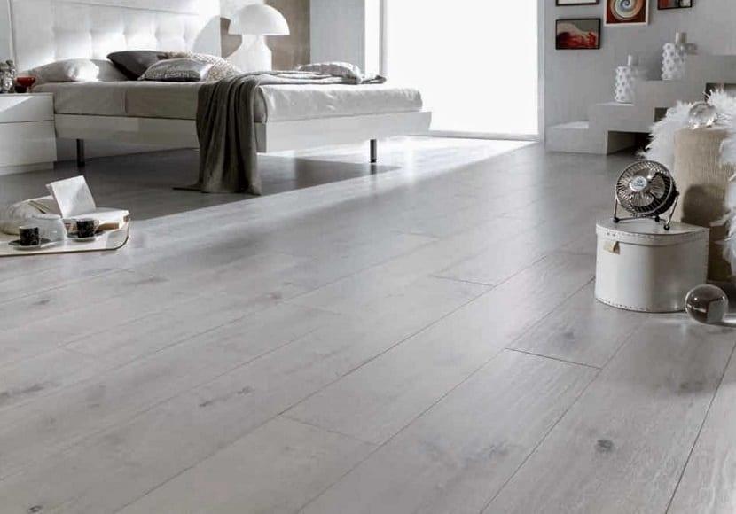 C mo elegir el mejor suelo para tu casa consejos y pautas for Suelos para casas