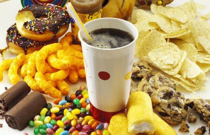 datos curiosos de nutricion y salud