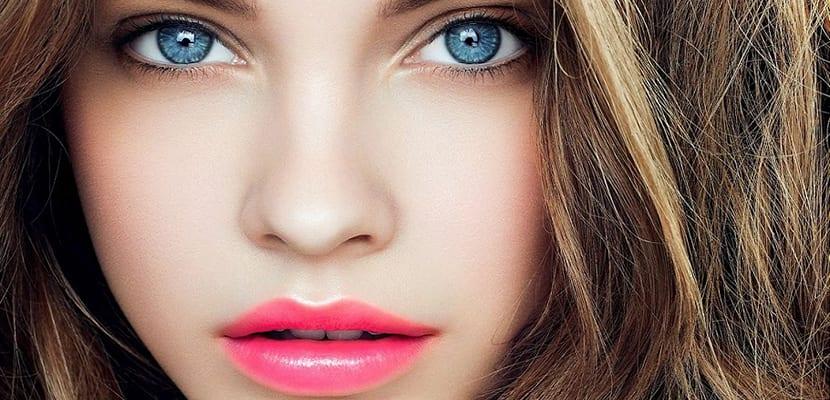 Maquillaje diario