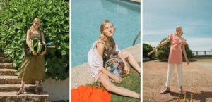 Bimba y Lola 'We are summer'