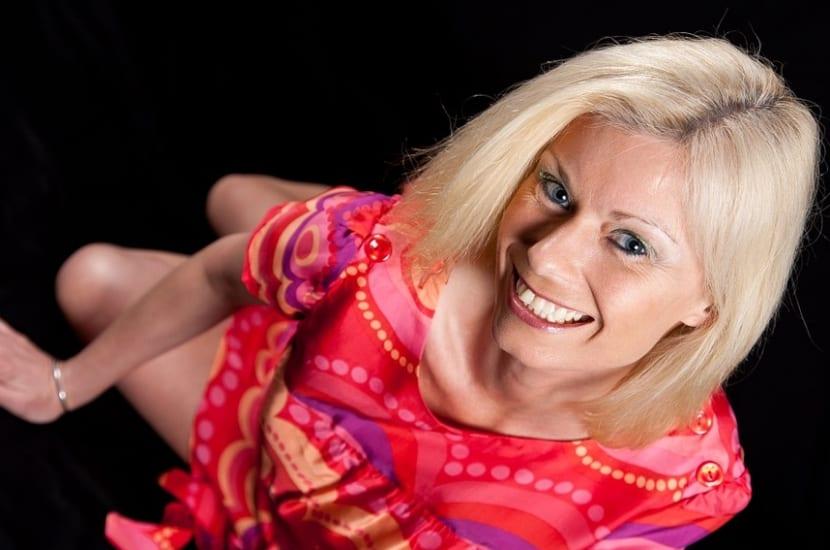 Pérdidas de orina menopausia
