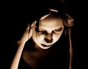 Síntomas principales de migrañas
