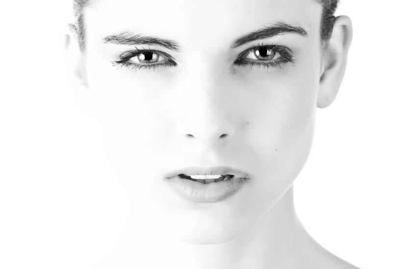 Tónico facial hecho con infusiones