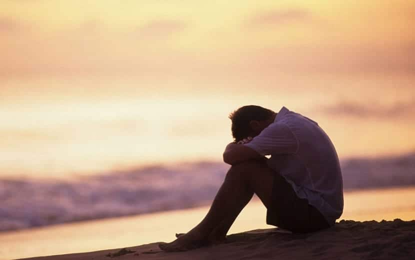 Cómo afrontar el duelo por la pérdida de un ser querido