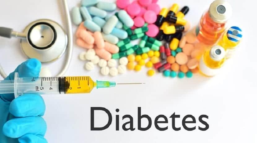 Consejos para prevenir la diabetes de tipo 2