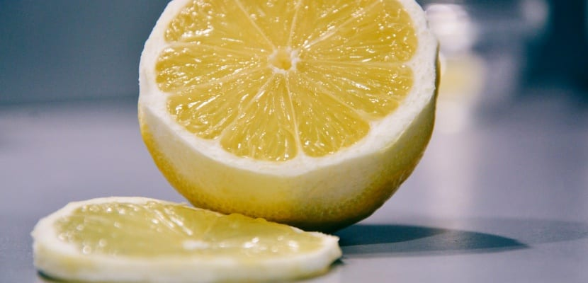 limon y bicarbonato para la indigestion
