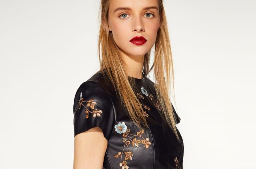 Colección moda Sfera