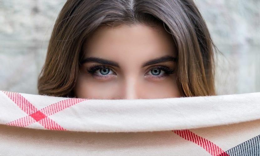 Errores comunes al depilar las cejas