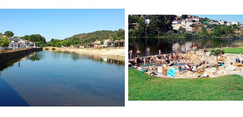 7 piscinas naturales de agua dulce para refrescarte en familia for Piscinas naturales sevilla