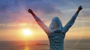Las mejores frases para motivarte