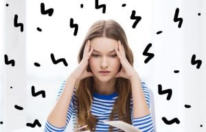Los peligros del estrés