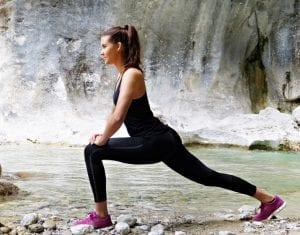 Mejores deportes para practicar al aire libre